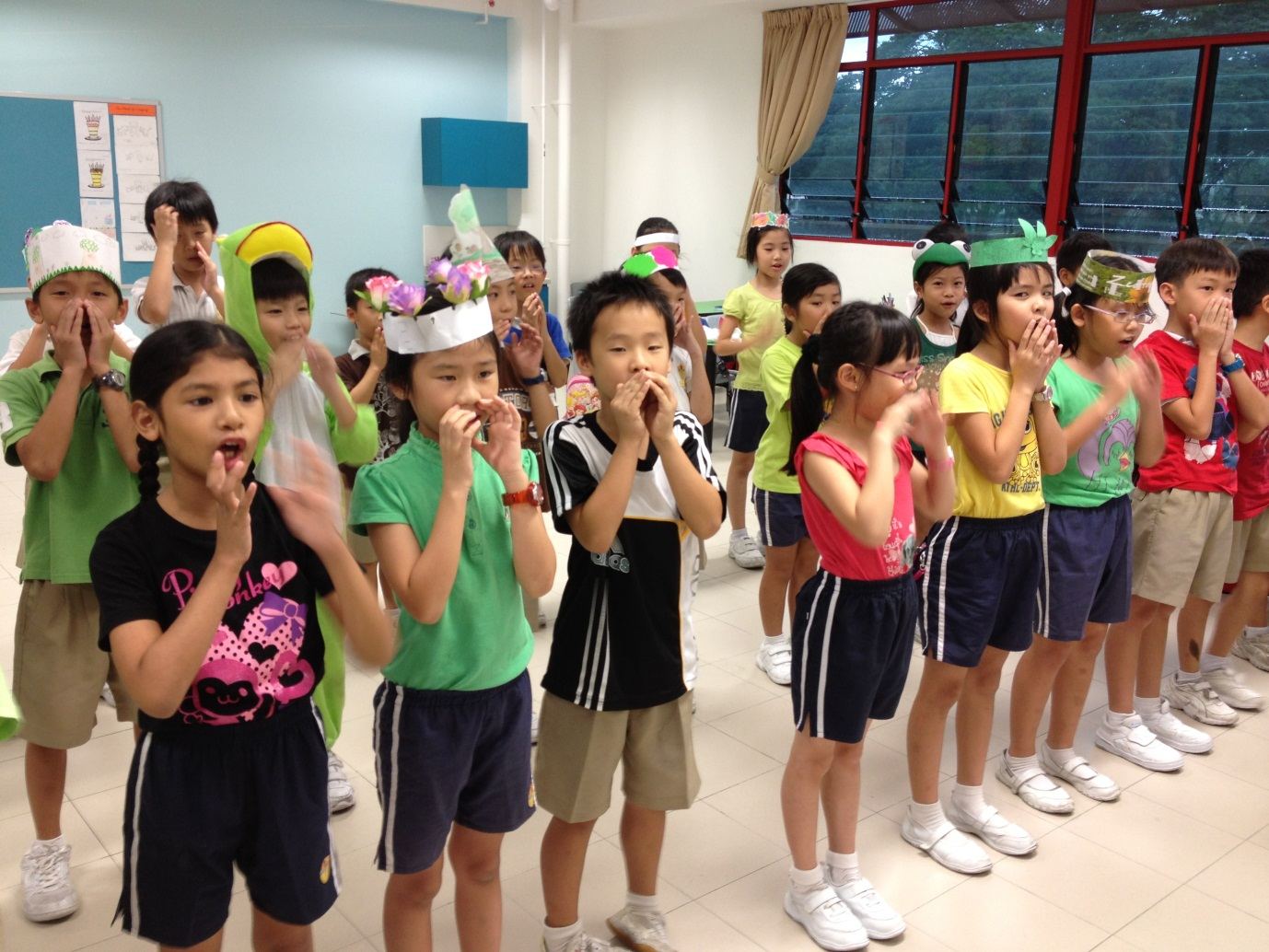 P2 singing competition.jpg