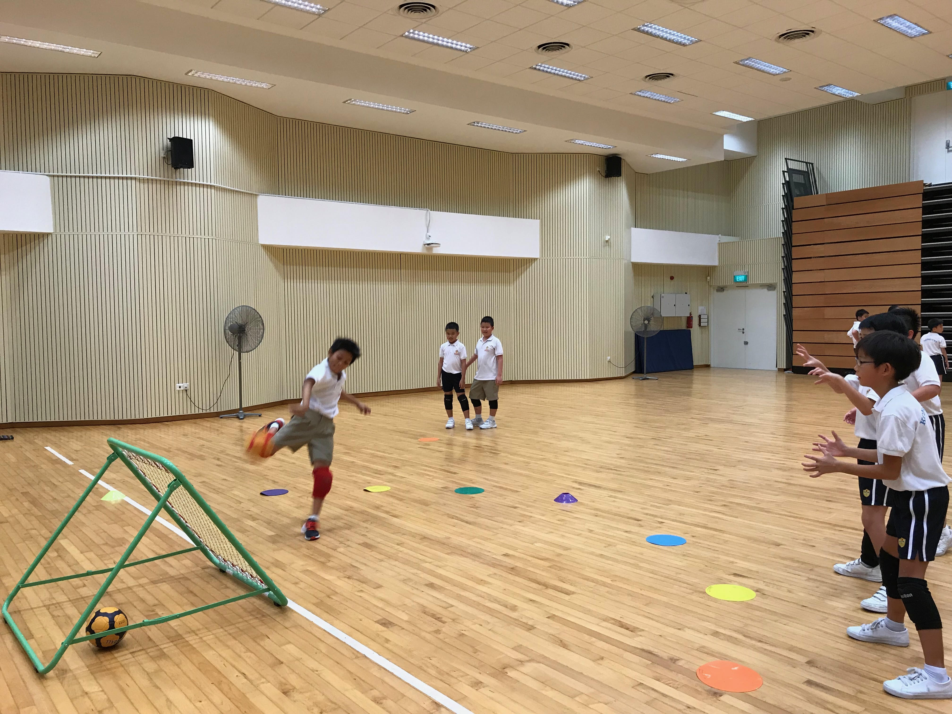 tchoukball photo 2.jpg